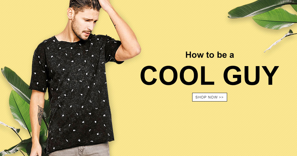 Wholesale Cheap Clothing - Online Fashion Clothing Store ...